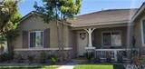27932 Breakwater Court - Photo 60