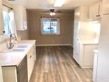 1536 Compromise Line Road - Photo 13