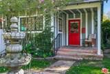 5326 Topeka Drive - Photo 29