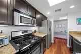 4832 Whitsett Avenue - Photo 3