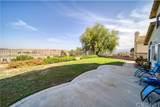 29910 Muledeer Lane - Photo 28