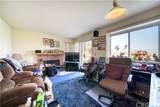 29910 Muledeer Lane - Photo 5