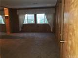 6132 Frazier Mountain Park Rd #26 - Photo 12