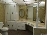 6132 Frazier Mountain Park Rd #26 - Photo 14