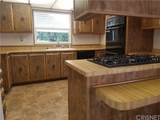 6132 Frazier Mountain Park Rd #26 - Photo 4