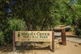 339 Medea Creek Lane - Photo 36
