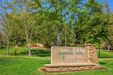 339 Medea Creek Lane - Photo 38