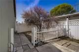 1561 Fern Street - Photo 42