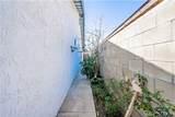 6826 Katherine Avenue - Photo 40