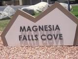 42505 Rancho Mirage Lane - Photo 1