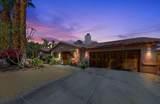 42505 Rancho Mirage Lane - Photo 3