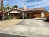 42505 Rancho Mirage Lane - Photo 38