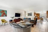 42505 Rancho Mirage Lane - Photo 5