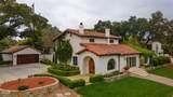 608 El Paseo Road - Photo 2