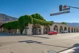 608 El Paseo Road - Photo 52