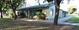 1811 Grand Avenue - Photo 23