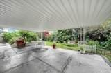 10212 Meredith Drive - Photo 23