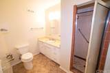 1254 Tulare Way - Photo 44