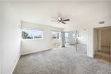34004 Selva Road - Photo 13