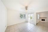34004 Selva Road - Photo 16