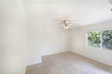 34004 Selva Road - Photo 17