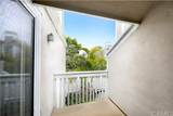 34004 Selva Road - Photo 18