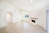 34004 Selva Road - Photo 9