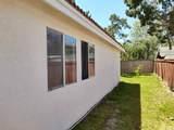 4337 Arbor Cove Circle - Photo 30