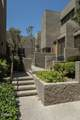 484 California Boulevard - Photo 41