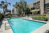 484 California Boulevard - Photo 42