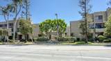 484 California Boulevard - Photo 47