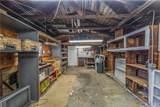 1146 Newmark Avenue - Photo 28
