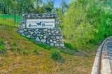 11153 Encino Drive - Photo 44