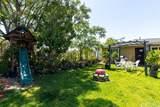 1705 San Bernardino Avenue - Photo 18