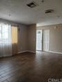 6040 Juniper Avenue - Photo 2