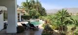 78910 Rancho La Quinta Drive - Photo 2