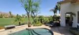 78910 Rancho La Quinta Drive - Photo 11