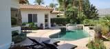 78910 Rancho La Quinta Drive - Photo 12