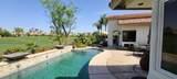 78910 Rancho La Quinta Drive - Photo 13