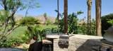 78910 Rancho La Quinta Drive - Photo 14