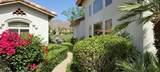 78910 Rancho La Quinta Drive - Photo 15