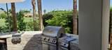 78910 Rancho La Quinta Drive - Photo 16