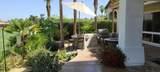 78910 Rancho La Quinta Drive - Photo 17