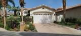 78910 Rancho La Quinta Drive - Photo 18