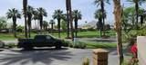 78910 Rancho La Quinta Drive - Photo 19