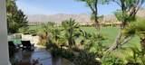 78910 Rancho La Quinta Drive - Photo 3