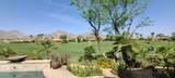 78910 Rancho La Quinta Drive - Photo 4