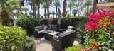 78910 Rancho La Quinta Drive - Photo 5