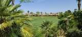 78910 Rancho La Quinta Drive - Photo 7