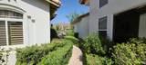 78910 Rancho La Quinta Drive - Photo 8